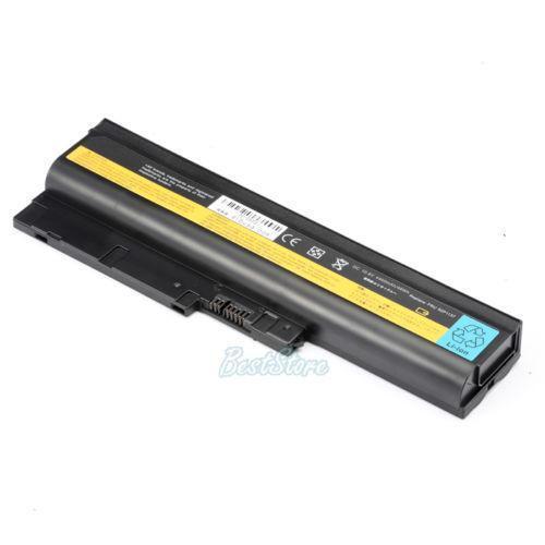 Lenovo T500 Battery Ebay