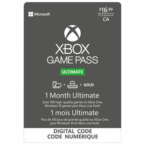 Xbox series s bundle with 2 tb external hard drive unopened