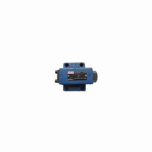 new rexroth check valves  SV10PA1-4X/V