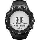 Suunto Core Unisex Watches