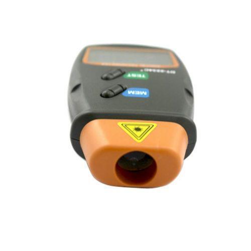 Laser Measuring Device Ebay