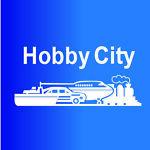 Hobby City Australia