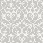 Fleur De Lis Wallpaper Wallpapers