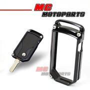 Ducati Key