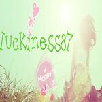 Love_luckiness87
