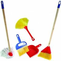 Expérience house cleaning