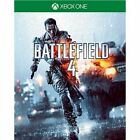 Battlefield 4 Microsoft Xbox One Video Games