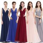 Prom Dresses A-Line