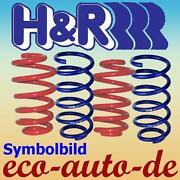 H&R Federn