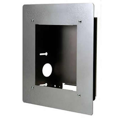 Reliance Controls Flush Mount Kit For 4 6 Circuit Protran Transfer Switches