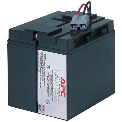 APC RBC7M APC RBC7 Replacement Battery Cartridge No 7