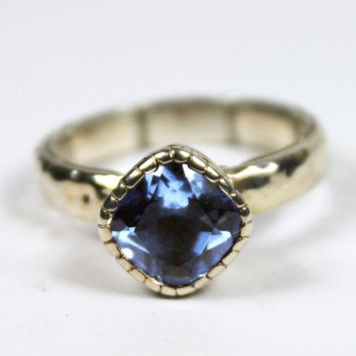 Janice Girardi Jewelry Amp Watches Ebay