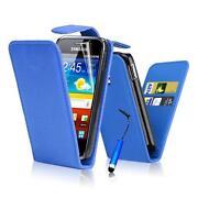 Samsung Galaxy Ace Plus Case