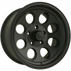 R 5x114.3 Car & Truck Wheel & Tire Packages 15 Rim Diameter