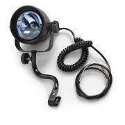 ATV Spotlight