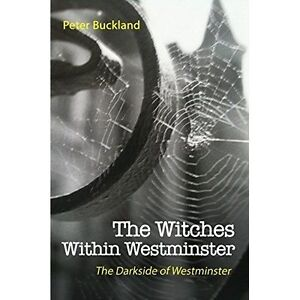 The-Witches-Within-Westminster-by-Peter-Buckland-Paperback-2014