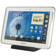 Samsung Galaxy Note 10.1 Dock