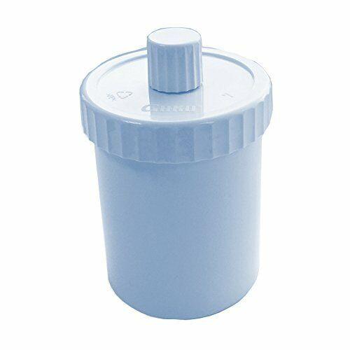 GAKO Unguator Mixing/ Dispensing Jars -- 50ml  Qty of 12 NEW