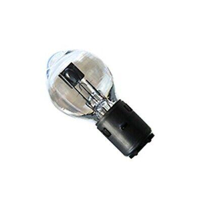 Scheinwerferbirne Leuchte Frontscheinwerfer Rex Quad 250 139QMB gebraucht kaufen  Lindenfels