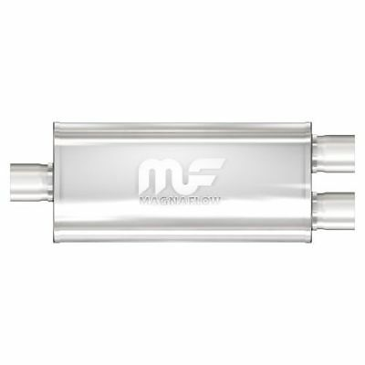 Magnaflow 12280 5