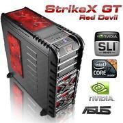 CAD PC