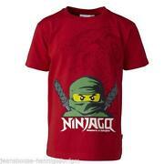Ninjago 128