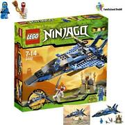 Lego 9442