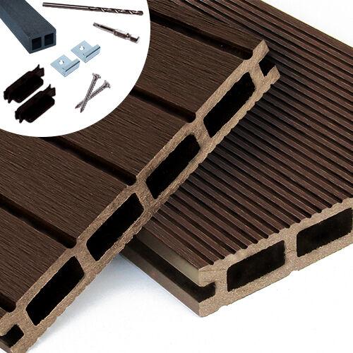 wpc terrassendielen 2 test vergleich wpc terrassendielen 2 g nstig kaufen. Black Bedroom Furniture Sets. Home Design Ideas