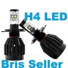 H4 (9003) Bulb Car and Truck LED Lights