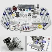RX7 FC