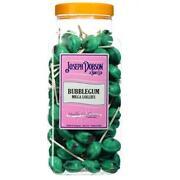 Wholesale Sweet Jars