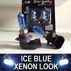 Blue H10 Bulb Car & Truck LED Lights for Headlight