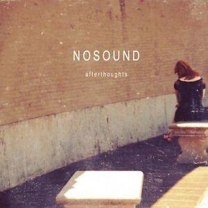 Nosound-Afterthoughts-Vinyl-LP-0