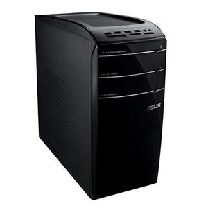 Gaming / Business PC's starting from $169.99 - www.infotechcomputers.ca