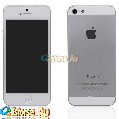 where can i sell my iphone 4 iphone phones ebay 7761