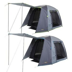 Oz trail 4 man dome tent Eli Waters Fraser Coast Preview