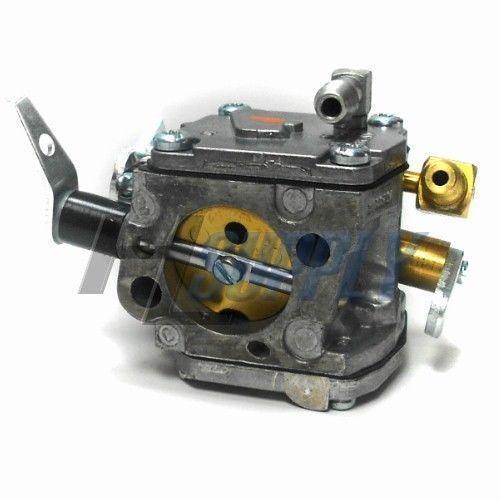 Wacker Carburetor: Light Equipment & Tools | eBay