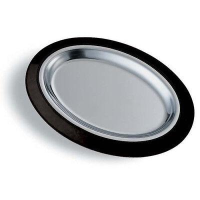 (Stainless Steel Insert for Sizzling Platter 443-124)