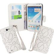Samsung Galaxy Note 2 Accessories