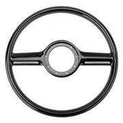 Lecarra Steering Wheel