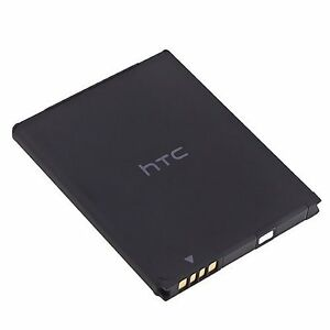 OEM-HTC-Battery-myTouch-4G-Thunderbolt-BD42100-Original-BRAND-NEW-1400mAh-3-7V