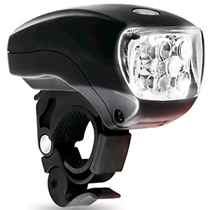 Bicycle Safety Signals and Light