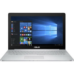 **ASUS CORE i7 Geforce 750M Mint**TOUCH*