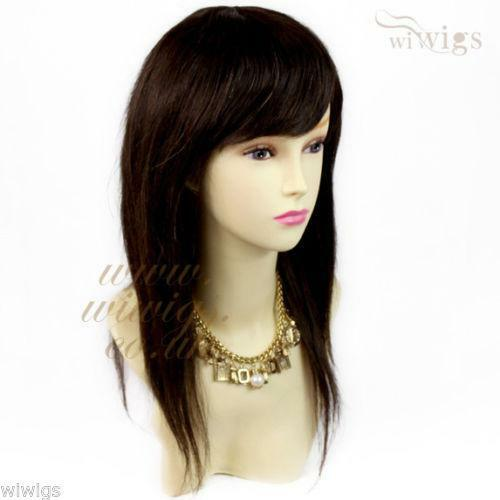 Ladies Wigs Ebay 50