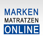 markenmatratzen-online