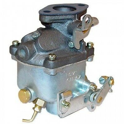 Massey Harris Pony Carburetor Tsv16 Tsv24 Carburetor Massey Harris Pony Tractor