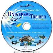 Windows 7 Treiber