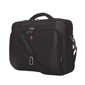 Swiss Gear Clamshell Laptop Case - NEW in pkg