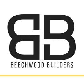 BEECHWOOD BUILDERS & PROPERTY MAINTENANCE TEL: 07754077535