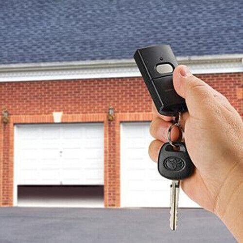 Skylink 69 Garage Door Opener Keychain Remote Transmitter (69P)